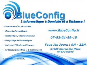 Flyer_WEB